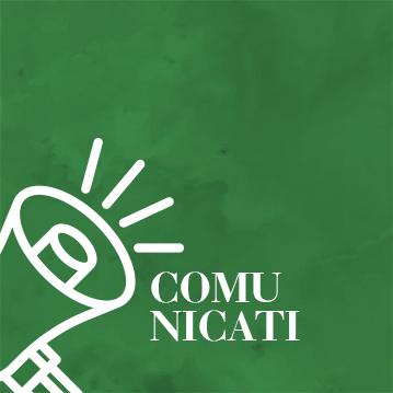 Avvio Attività Istituzionali nuovo Comitato Scientifico